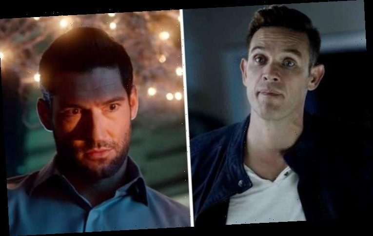 Lucifer season 5 spoilers: Why Michael exposed Lucifer to Dan explained by producer
