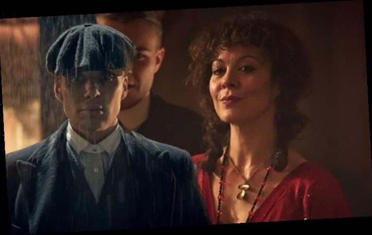 Peaky Blinders movie release date: When is the Peaky Blinders movie coming out?