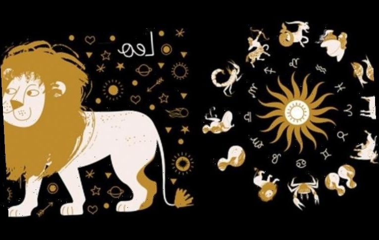 Leo February horoscope 2021: What's in store for Leo in February?
