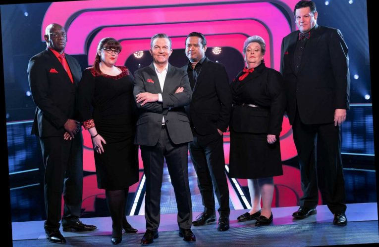 Beat The Chasers Jenny Ryan reveals banter with host Bradley Walsh can make or break potential Chasers