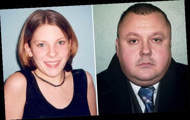 Milly Dowler's killer Levi Bellfield 'offered Covid jab'