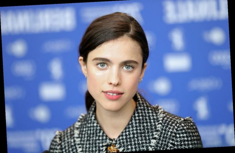 Margaret Qualley's Dating History Includes Some Familiar Faces