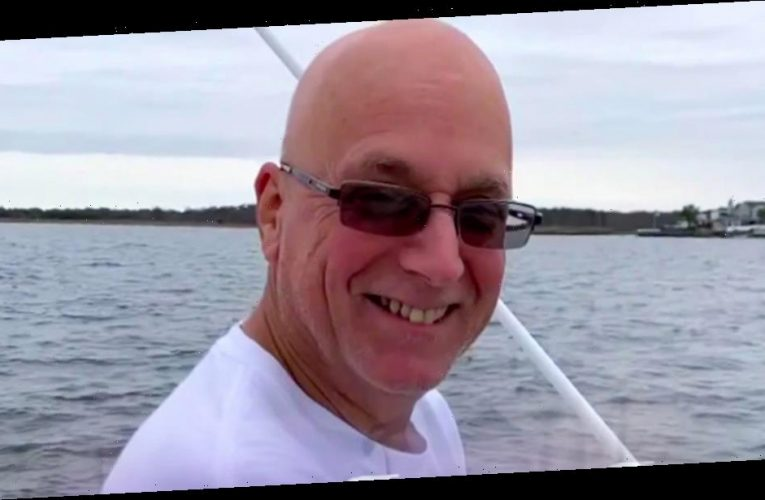 Bob Read Dies Of Covid-19: 'Inside Edition' Managing Editor Was 60