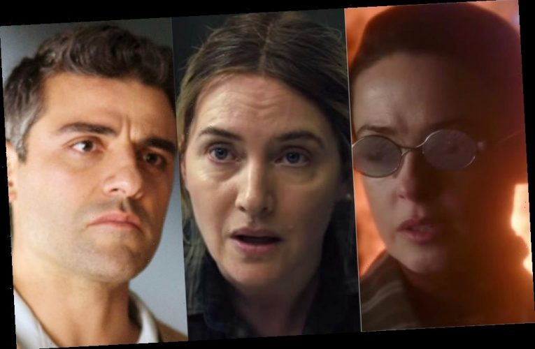 17 HBO Original Programs to Be Excited About in 2021