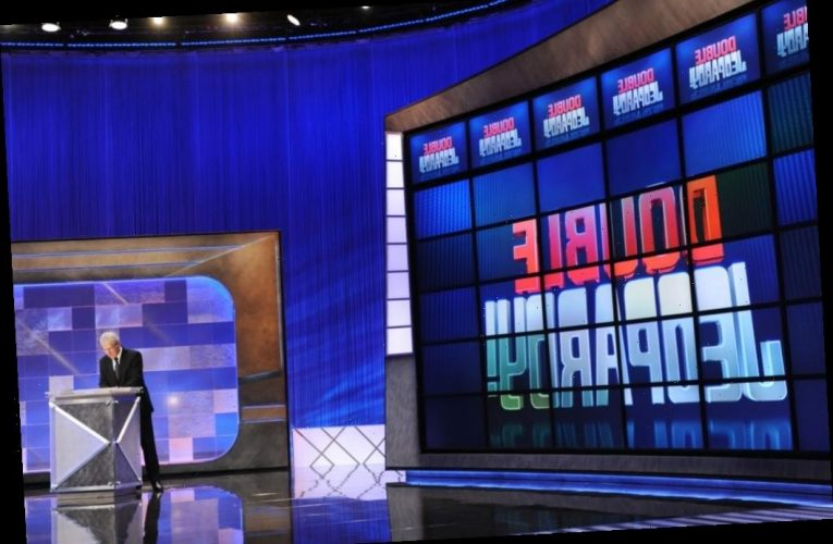 Future 'Jeopardy!' Guest Host, Aaron Rodgers, Has Deep Ties to the Show