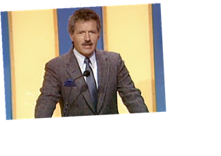 Alex Trebek's Final Jeopardy! Episode: Watch the Game Show's Moving Tribute to its Late, Legendary Host