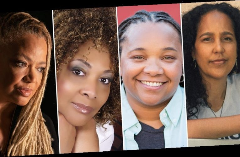 'Women Of The Movement': Tina Mabry, Julie Dash & Kasi Lemmons Join Gina Prince-Bythewood As Directors On ABC Limited Series