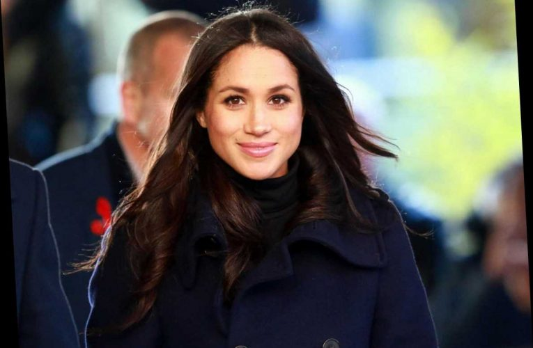 Meghan Markle faces 2nd day of battle to avoid courtroom showdown with dad after he said letter 'made her look terrible'