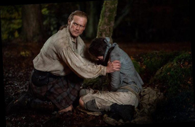 'Men in Kilts' Release Date: New Trailer Reveals 'Outlander' Inspired Travel Show