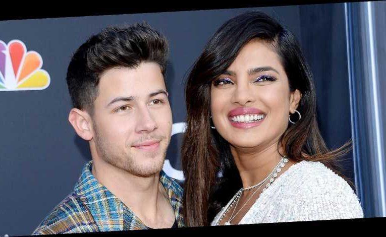Priyanka Chopra: I Want 'As Many' Kids With Nick Jonas As I Can Have