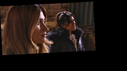 Emmerdale spoilers: Fiona Wade reveals devastation for Al after Priya revenge