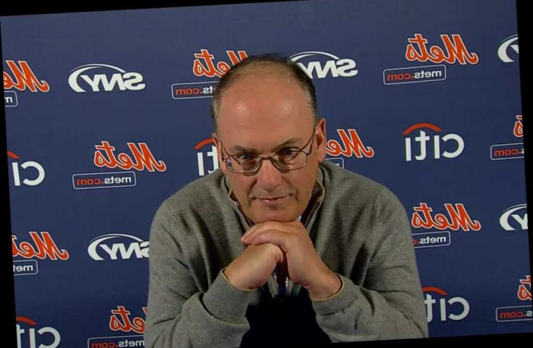 Mets owner Steve Cohen deletes Twitter account amid GameStop backlash