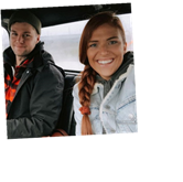 Audrey Roloff Marital Advice: Don't Let Your Husband Watch Porn!