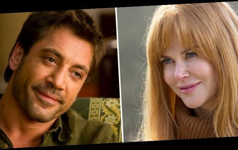 'Being The Ricardos': Nicole Kidman and Javier Bardem Will Play Lucille Ball and Desi Arnaz For Director Aaron Sorkin