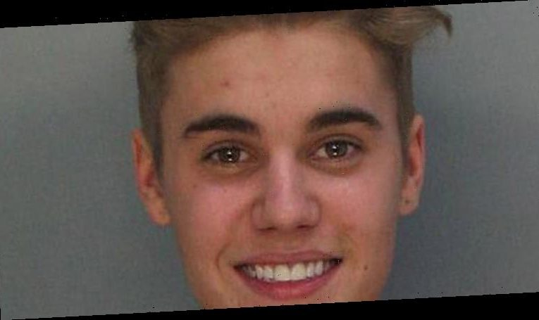 Justin Bieber Reflects on Being Arrested in 2014, Reveals What He Realizes Now