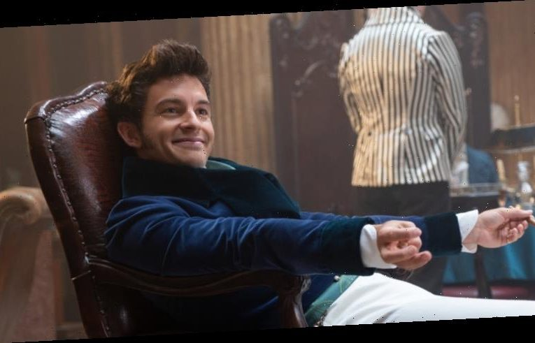 Attention, gossips: Season 2 of Netflix's Bridgerton will go heavy on Anthony