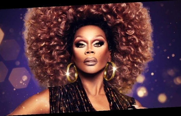 RuPaul's Drag Race to sashay its way to Australia – thanks to NZ
