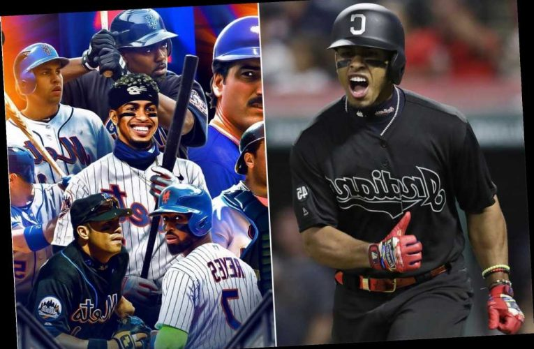 Francisco Lindor embraces Mets history in first sign of his excitement