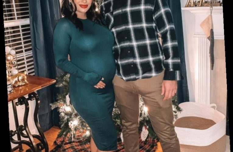Pregnant Floribama Shore Star Nilsa Prowant Is Engaged: 'I Get to Marry My Best Friend'