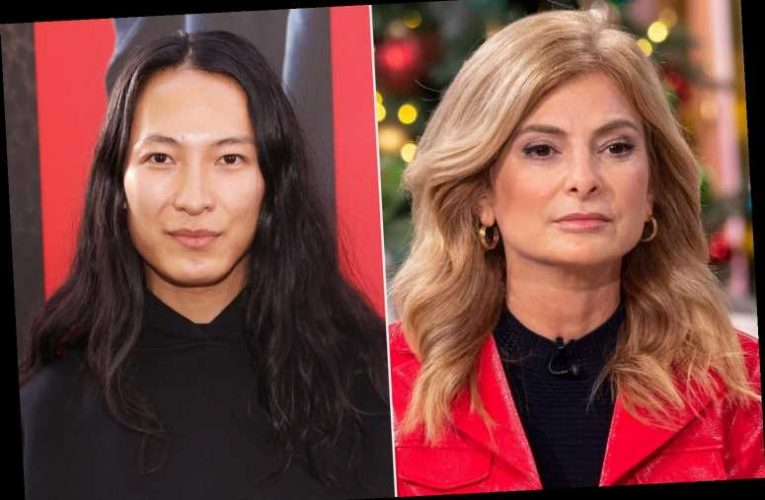 Lisa Bloom to Represent Alexander Wang's Accusers as Designer Continues to Deny Assault Allegations
