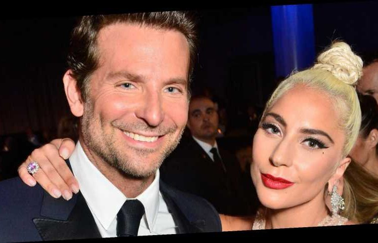 Does Bradley Cooper Have A Higher Net Worth Than Lady Gaga?