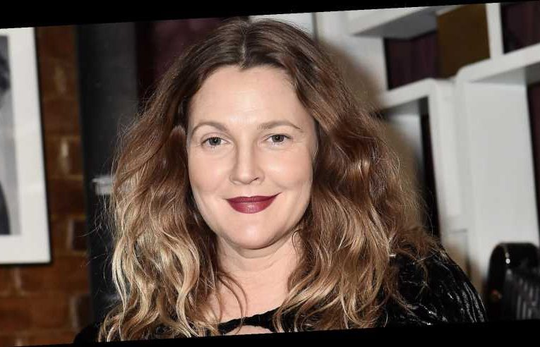 Why Drew Barrymore Got Stood Up, According To An Expert