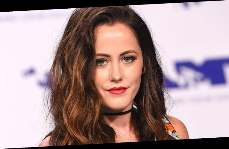 The Real Reason Why Jenelle Evans' Son Jace Now Lives With Her Full-Time
