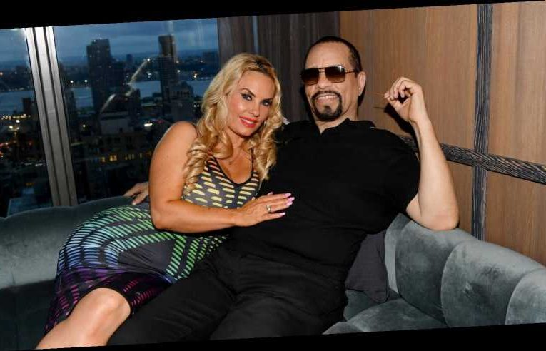 The Truth About Coco Austin And Ice-T's Marriage