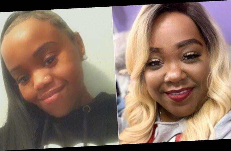 Little Women: Atlanta: Tiffany 'Monie' Cashette Opens Up About Minnie's Death – Exclusive