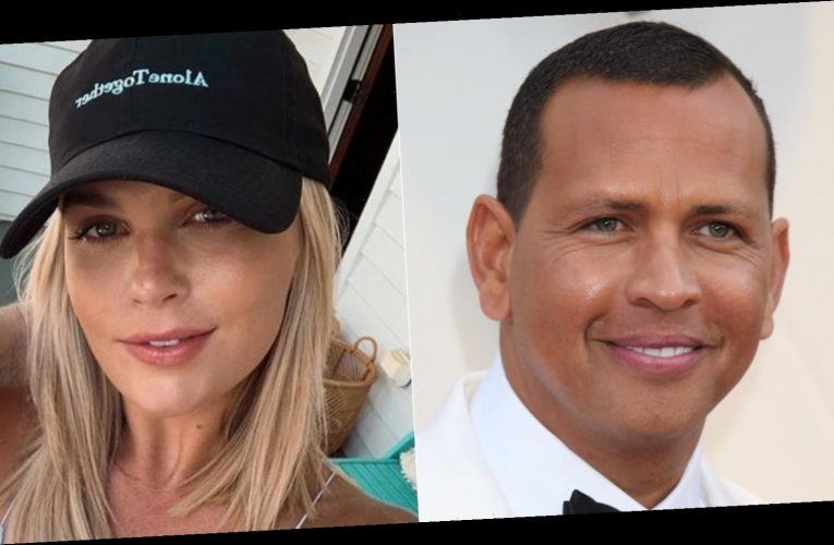 The Truth About Madison LeCroy And Alex Rodriguez