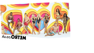 Love Island 2021 set to be 'biggest show in history'