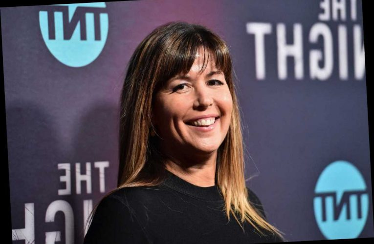 Patty Jenkins Knew She'd Be Held to a Different Standard if 'Thor 2' Failed — and That It Would