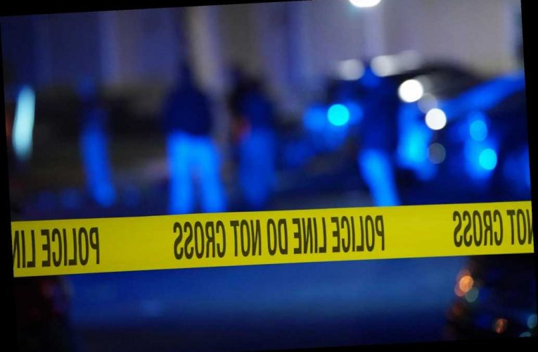 Toddler fatally shoots 5-year-old cousin after finding gun in home