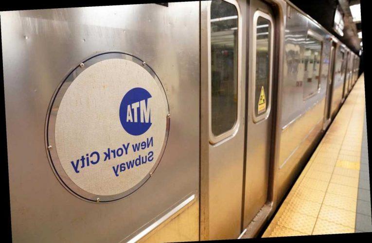 Judge blocks MTA plan to cut station attendants after union sues