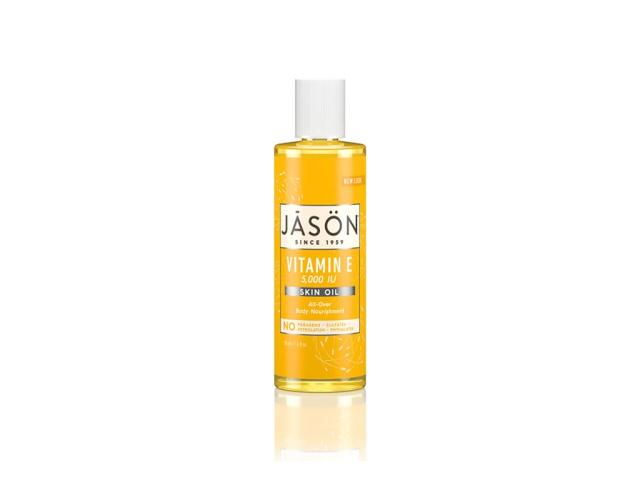 The 17 Best Vitamin E Oils for Skin