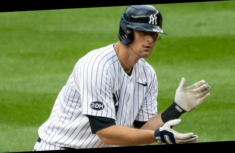 Yankees reach deals with Kluber, LeMahieu