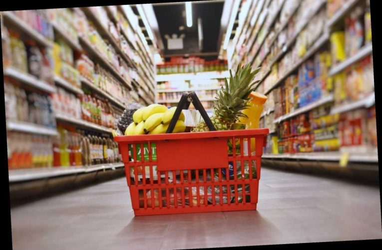 Massachusetts cop buys Christmas dinner for women caught stealing groceries