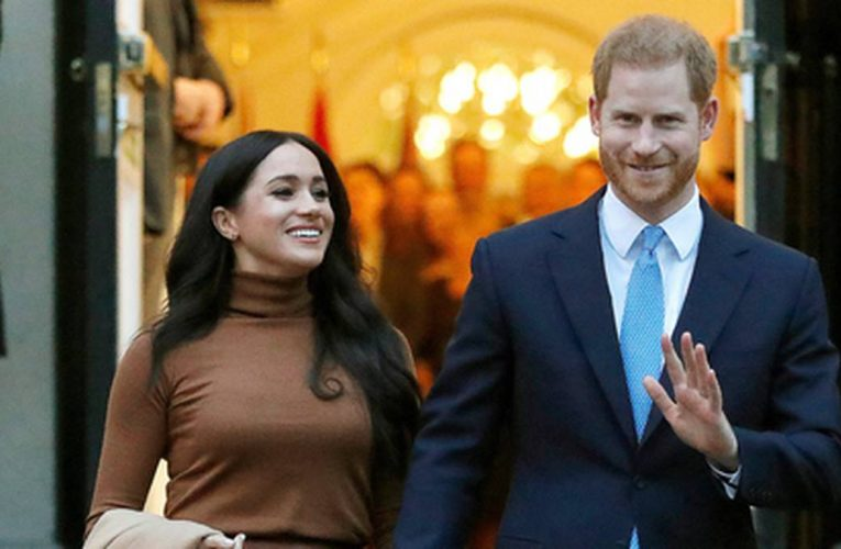 Prince Harry set to return to the United Kingdom for the first time in over a year