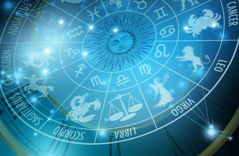 Steve Braunias: The Secret Diary of … Horoscopes for 2021, part 2