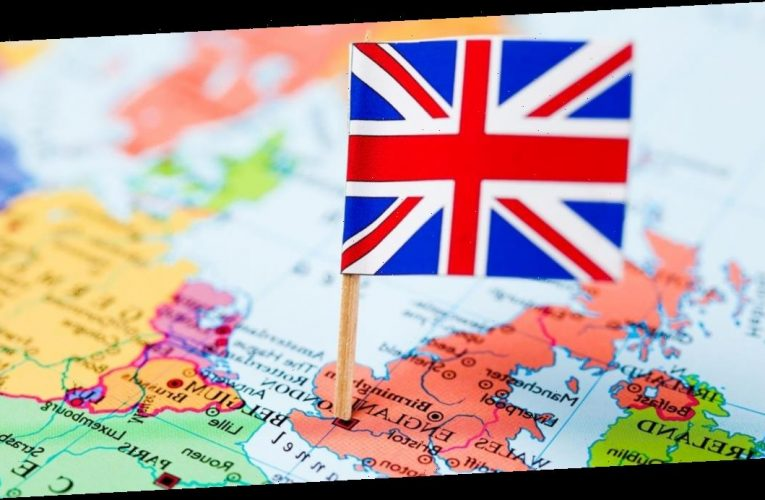 10 words that have a completely different meaning in the UK and the US