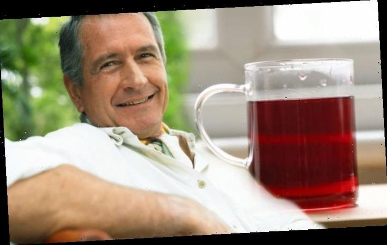 How to live longer: Hibiscus reduces Alzheimer's disease risk and boosts longevity