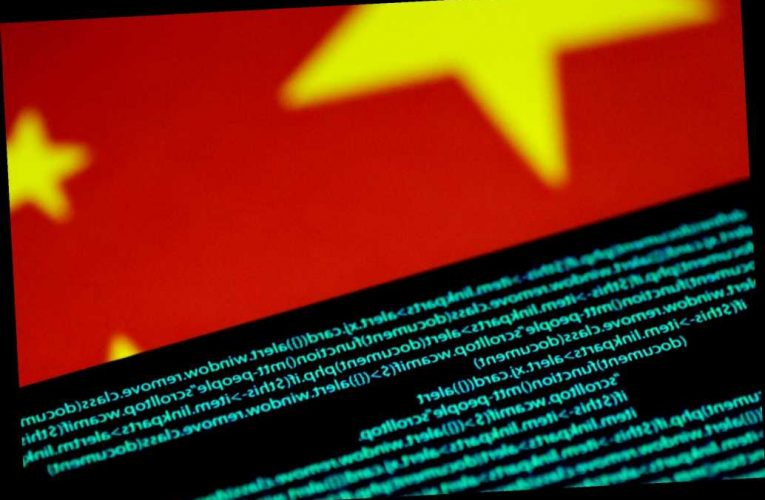 Chinese spyware code was copied from NSA: researchers