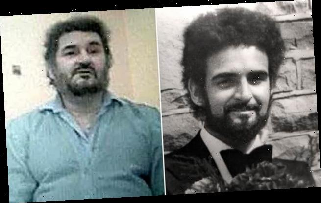 Coroner awaiting prison report into death of Ripper Peter Sutcliffe