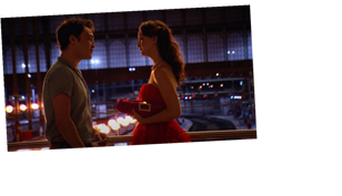 20 'Gossip Girl' Quotes For Valentine's Day Pics With The One You Love