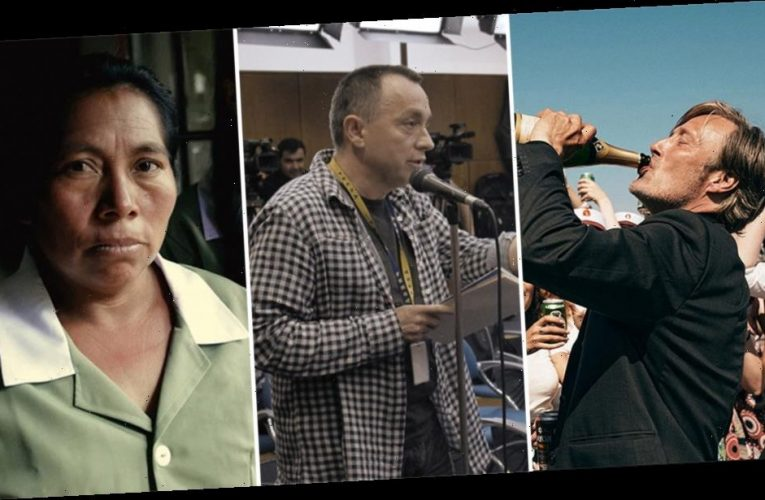 Oscars' International Feature Shortlist Is Long On Expected Contenders; No Big Snubs