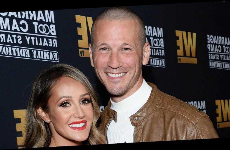 J.P. Rosenbaum Is 'Ready' to Date Just Months After Ashley Hebert Split