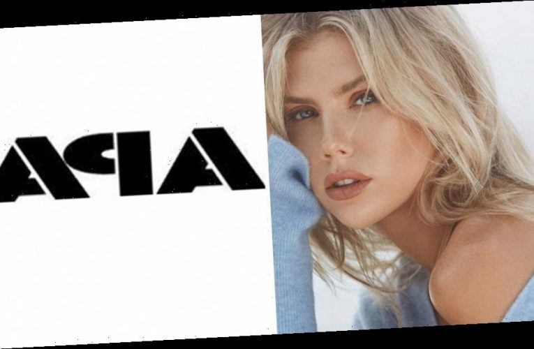 Charlotte McKinney Signs With APA