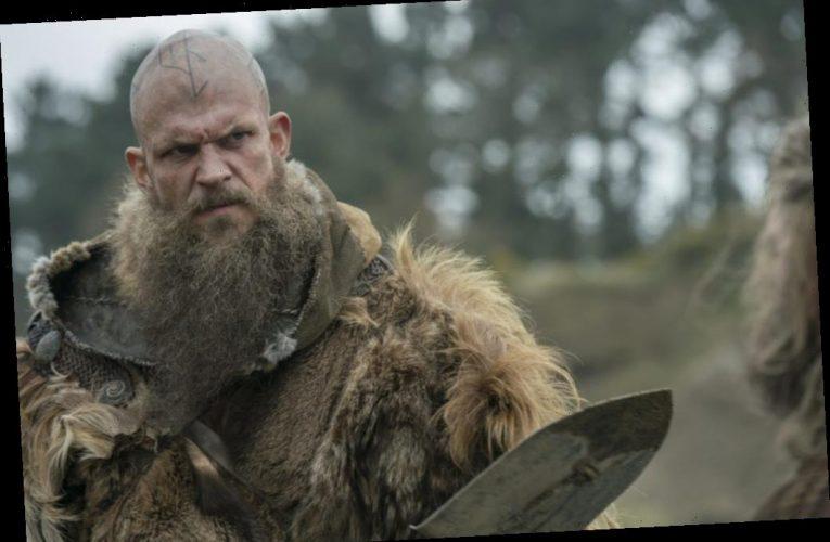 'Vikings': Floki Shockingly Killed Someone Close To Ragnar Lothbrok