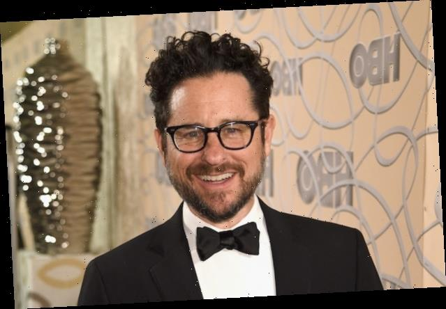 JJ Abrams' 'Subject to Change' Ordered to Series by HBO Max