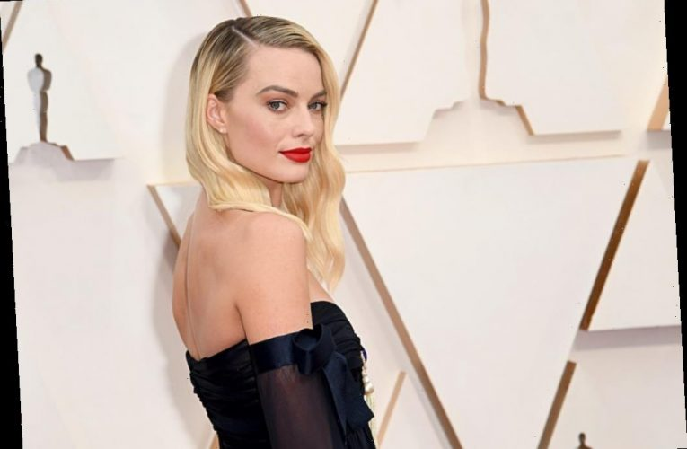 Is Margot Robbie Related to Any of These Hollywood Look-Alikes?
